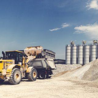 Veja como funciona o transporte de máquinas industriais