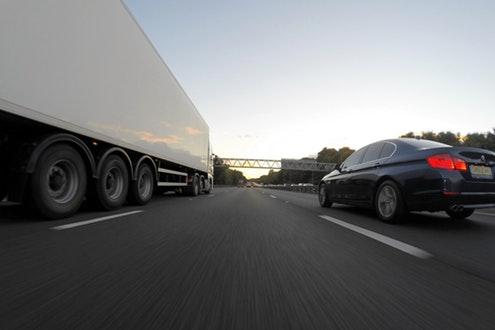 3 dicas de transporte de máquina sensível